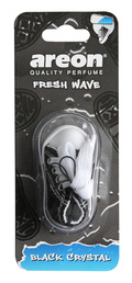 Doftare Fresh Wave Black Crystal