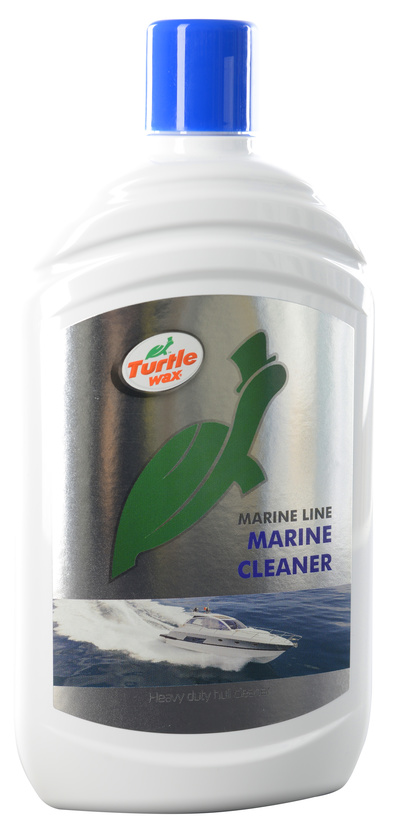 Båtcleaner Marine Cleaner 500 ml