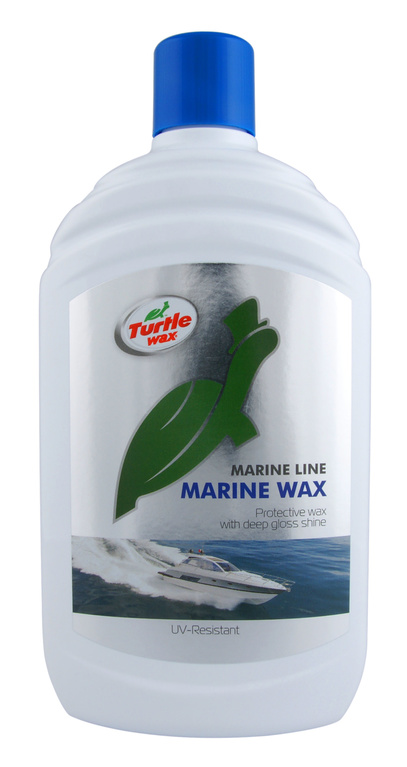 Båtvax Marine Wax 500 ml