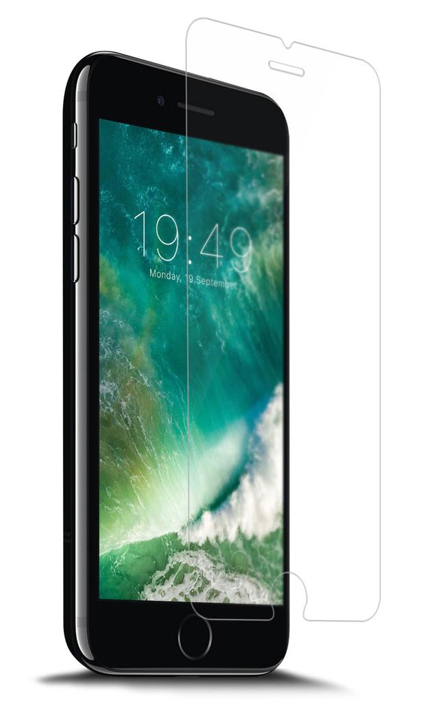 skärmskydd glas iphone 7