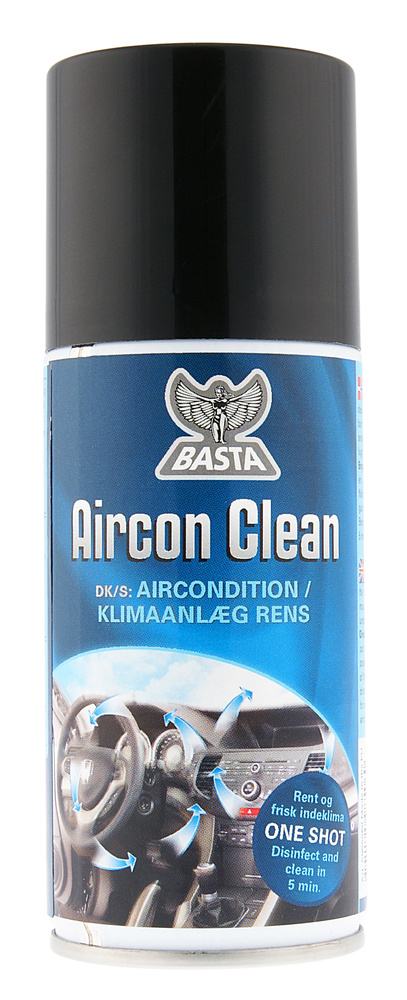 Aircon Clean 150 ml